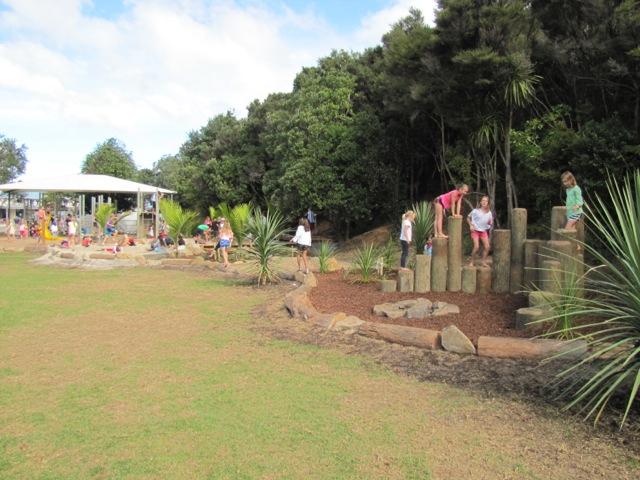 ngunguru_playground2