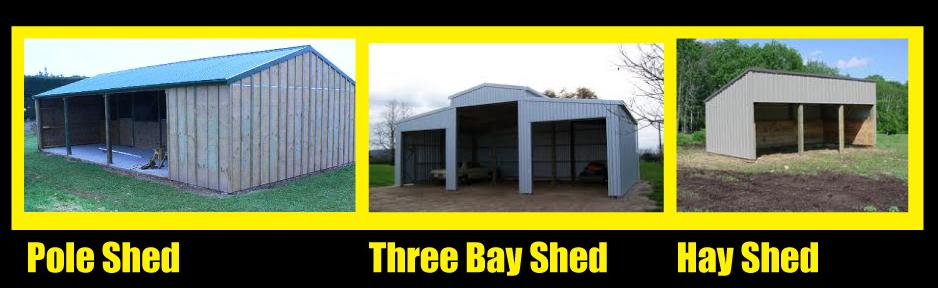 pole-sheds
