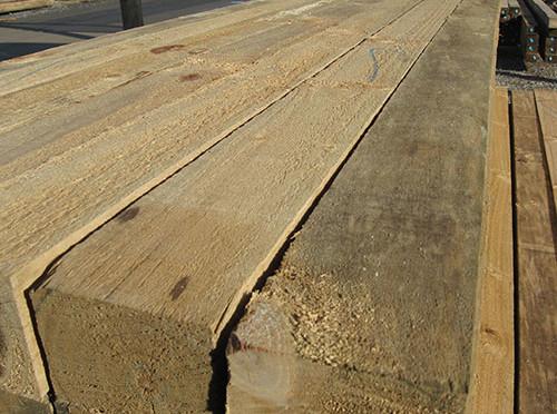 Timber Whangarei Itm
